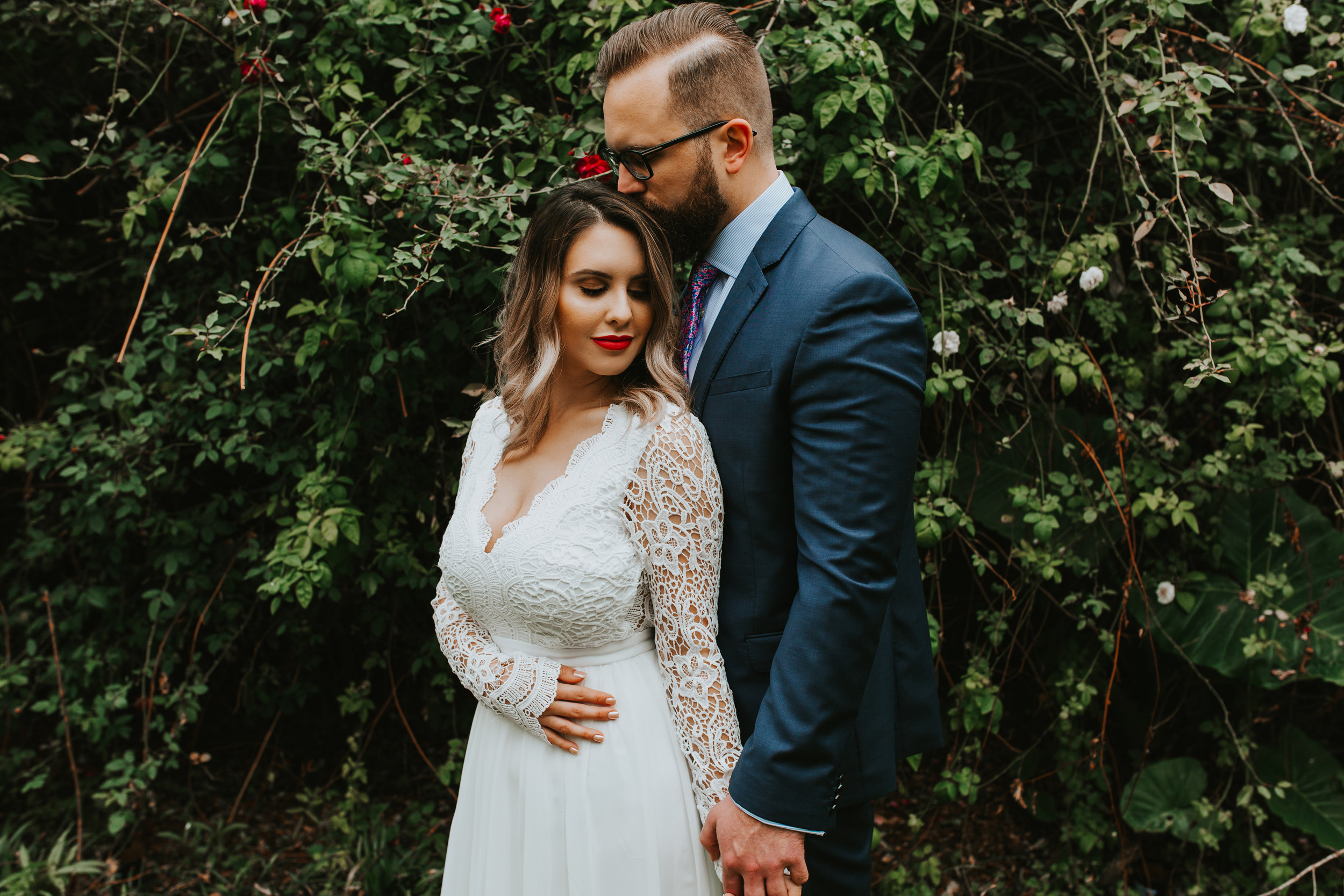 New Orleans Wedding Photographer French Quarter Engagement Session-58.jpg