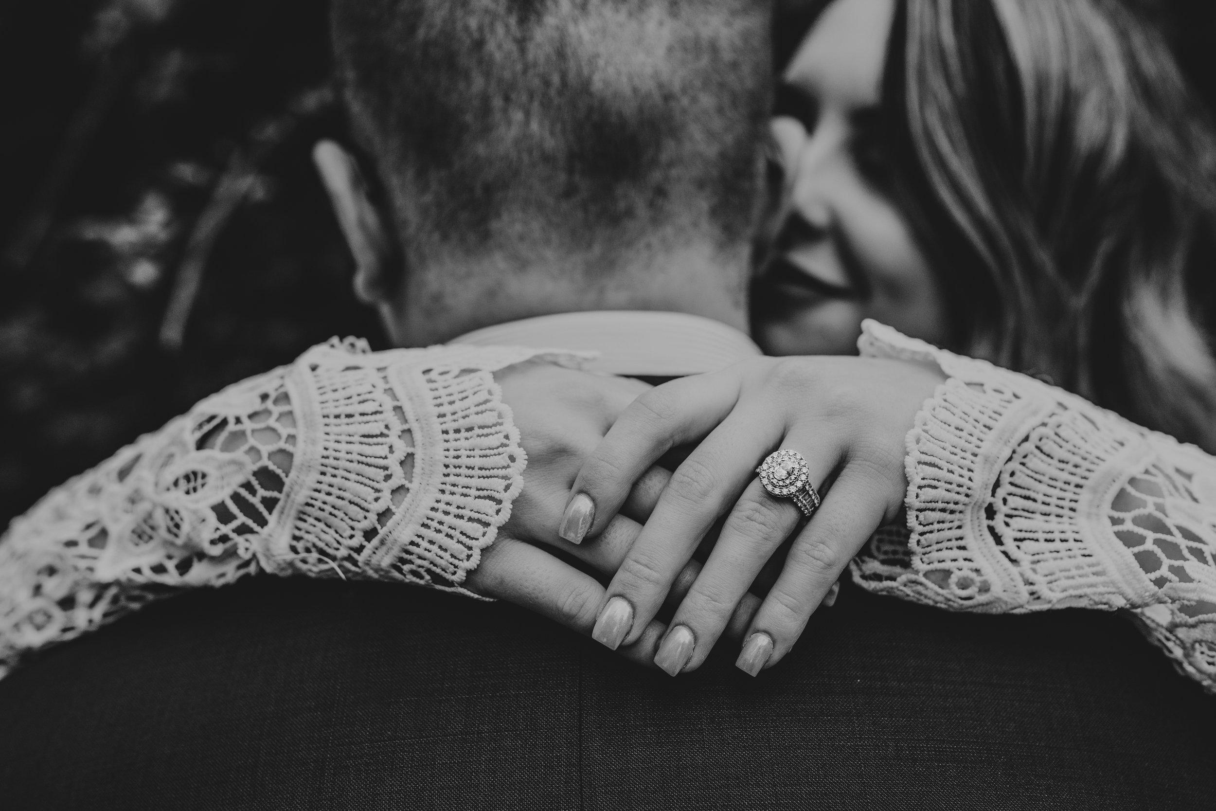 New Orleans Wedding Photographer French Quarter Engagement Session-60.jpg
