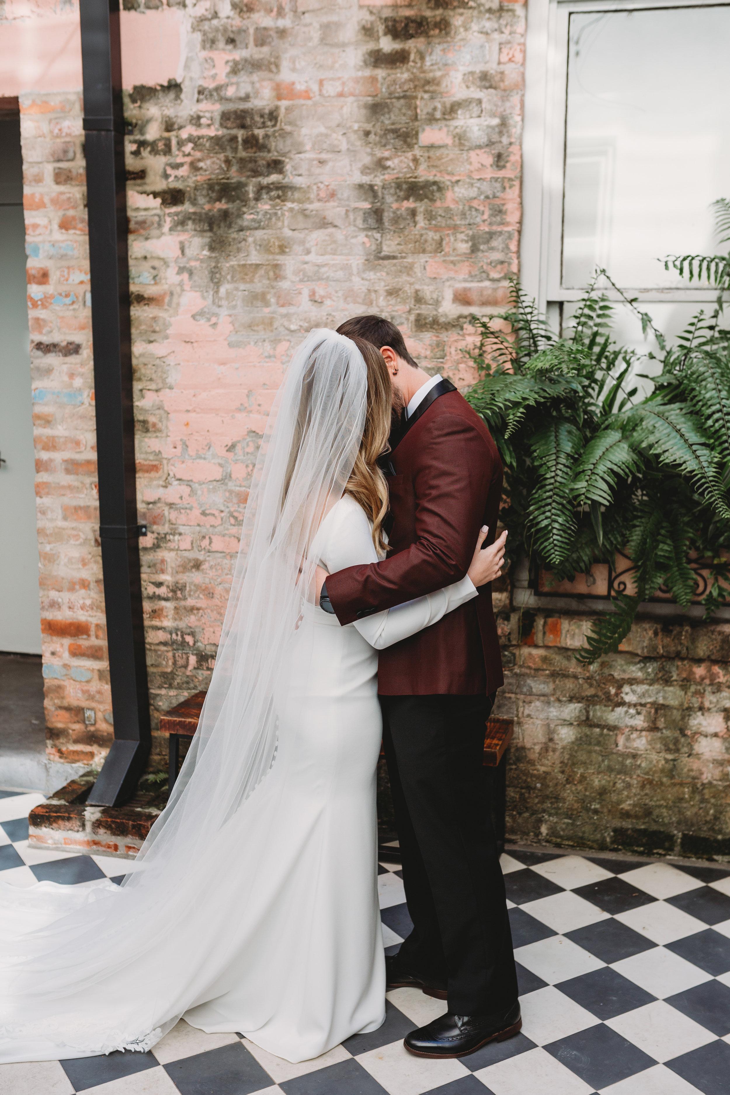 Wedding at Catahoula Hotel New Orleans Wedding Photographer15.jpg