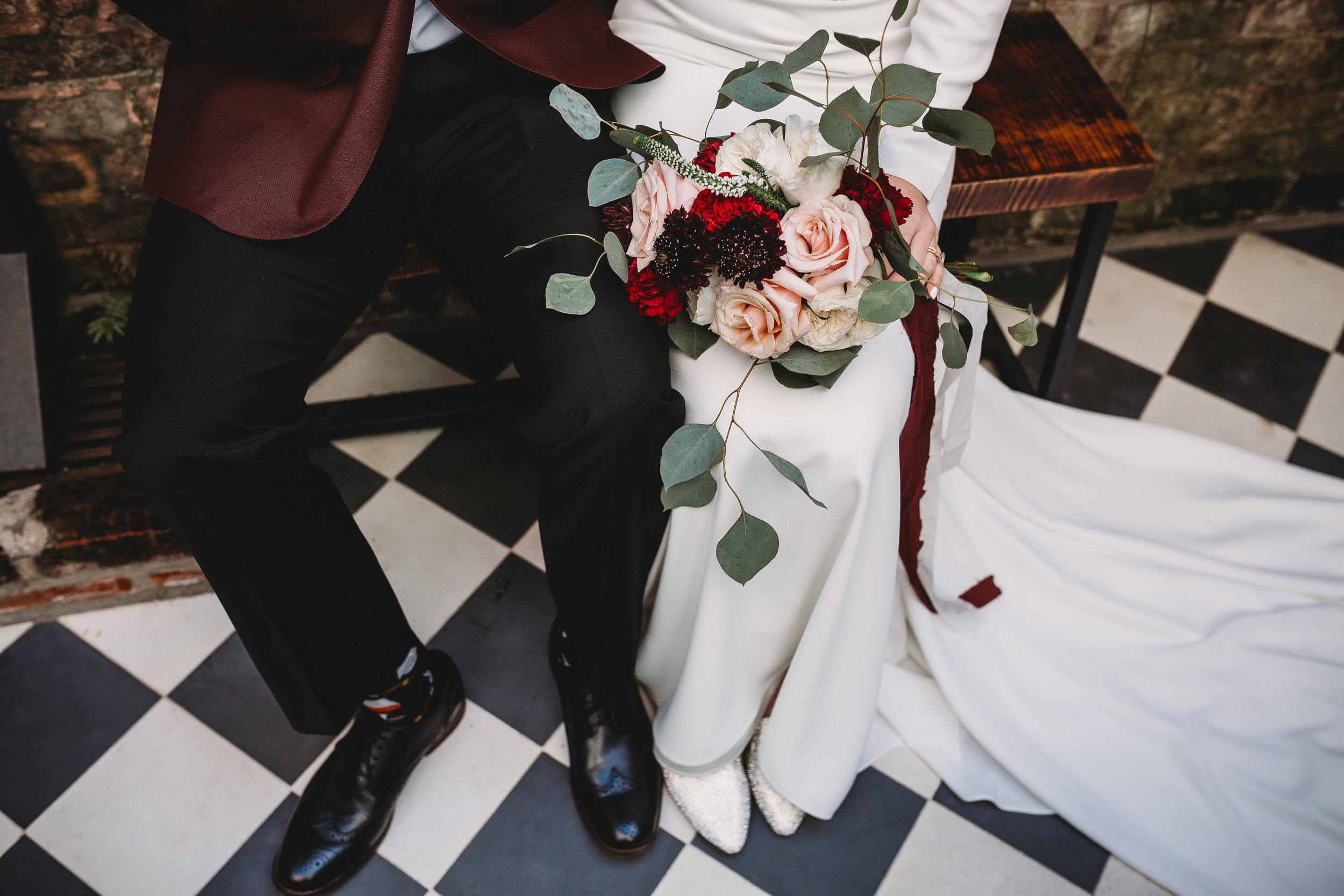 Wedding at Catahoula Hotel New Orleans Wedding Photographer28.jpg