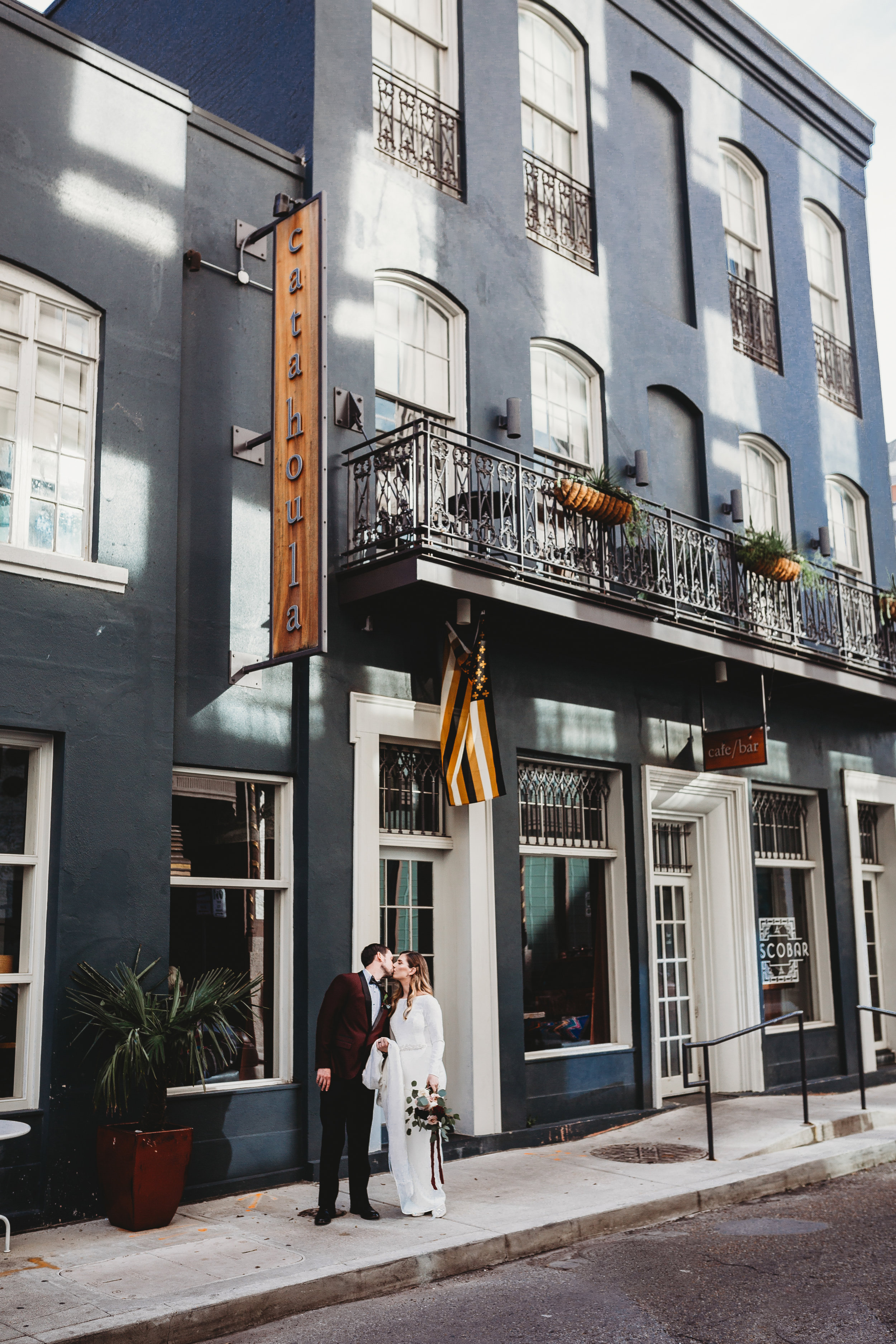Wedding at Catahoula Hotel New Orleans Wedding Photographer47.jpg