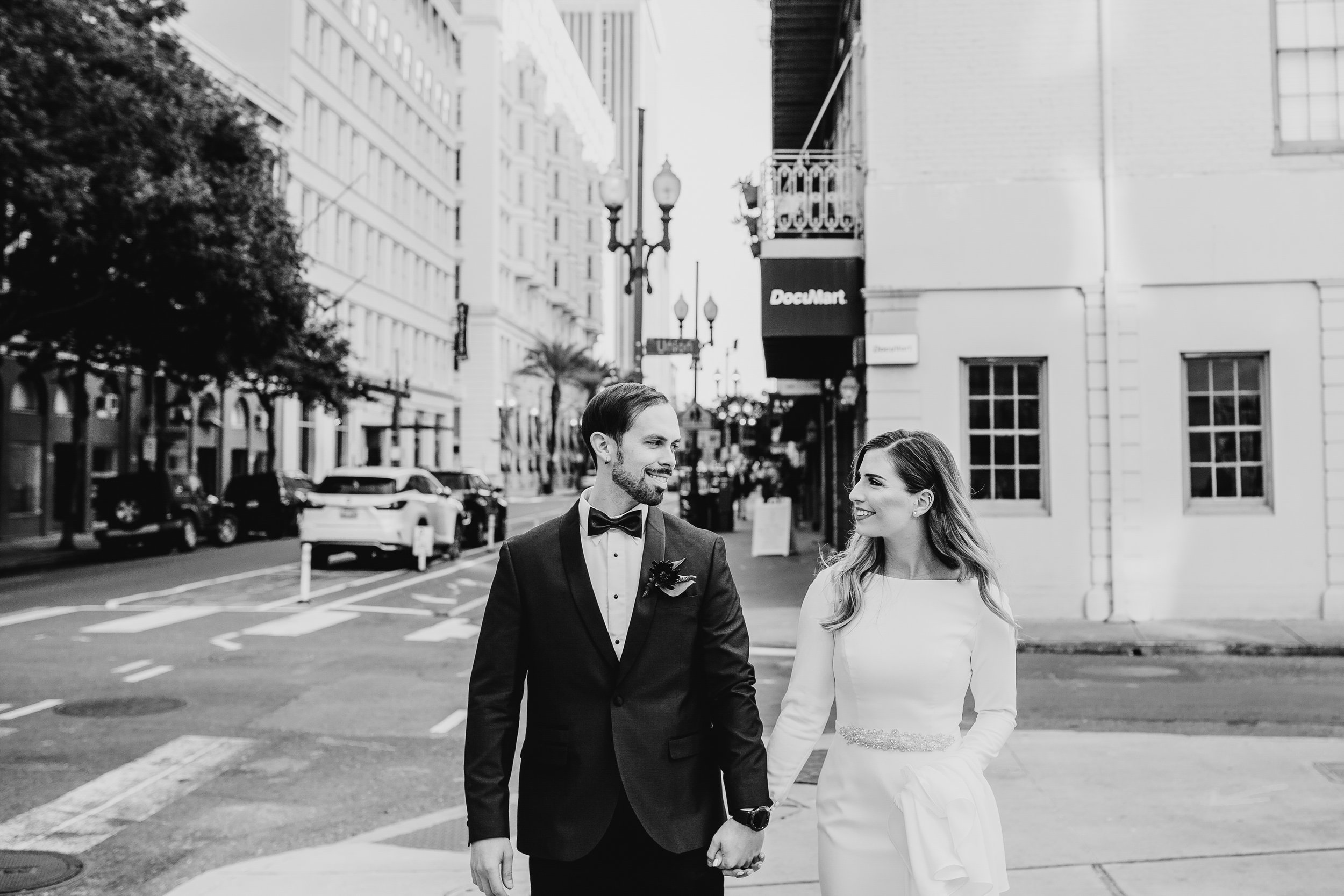 Wedding at Catahoula Hotel New Orleans Wedding Photographer48.jpg