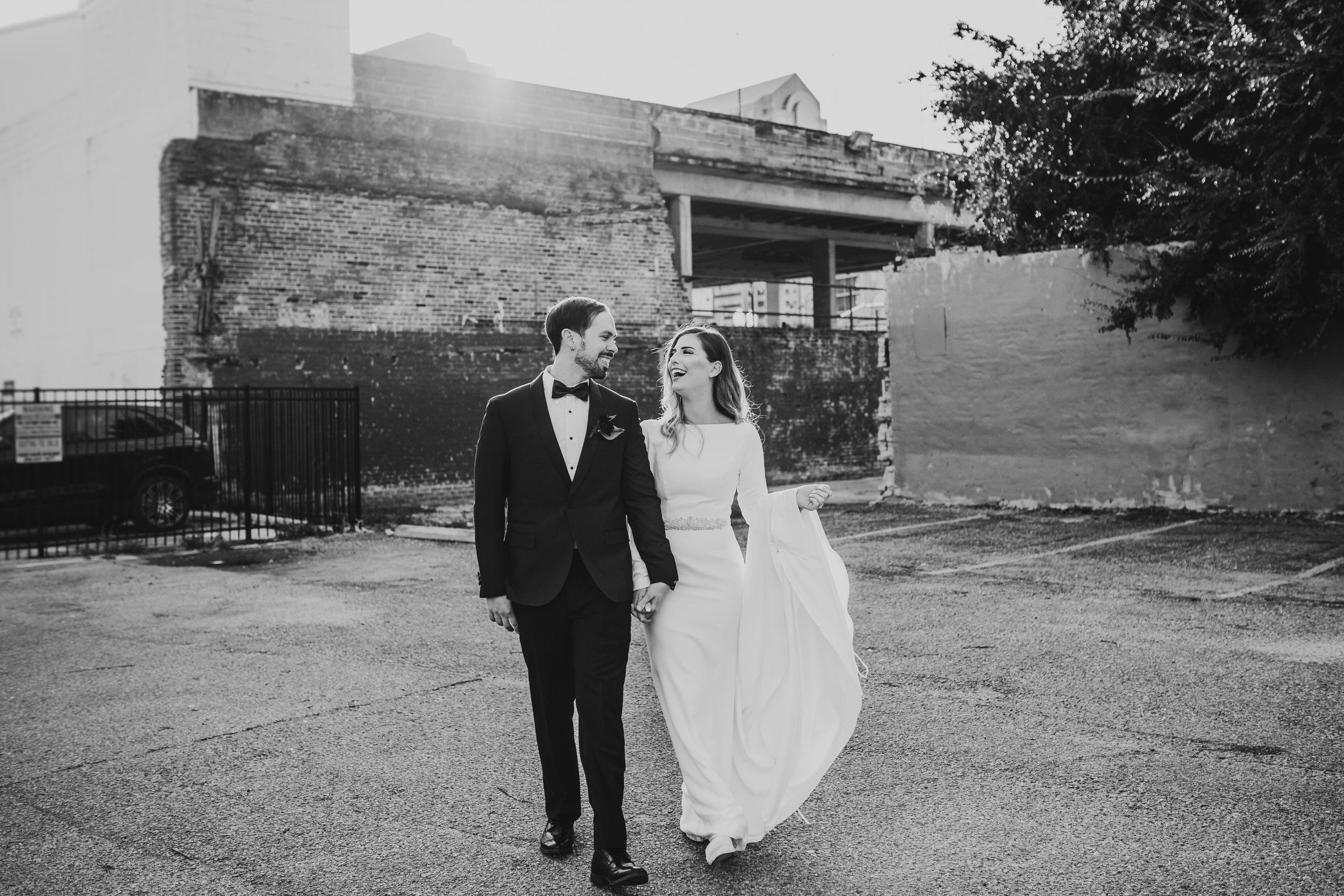Wedding at Catahoula Hotel New Orleans Wedding Photographer55.jpg