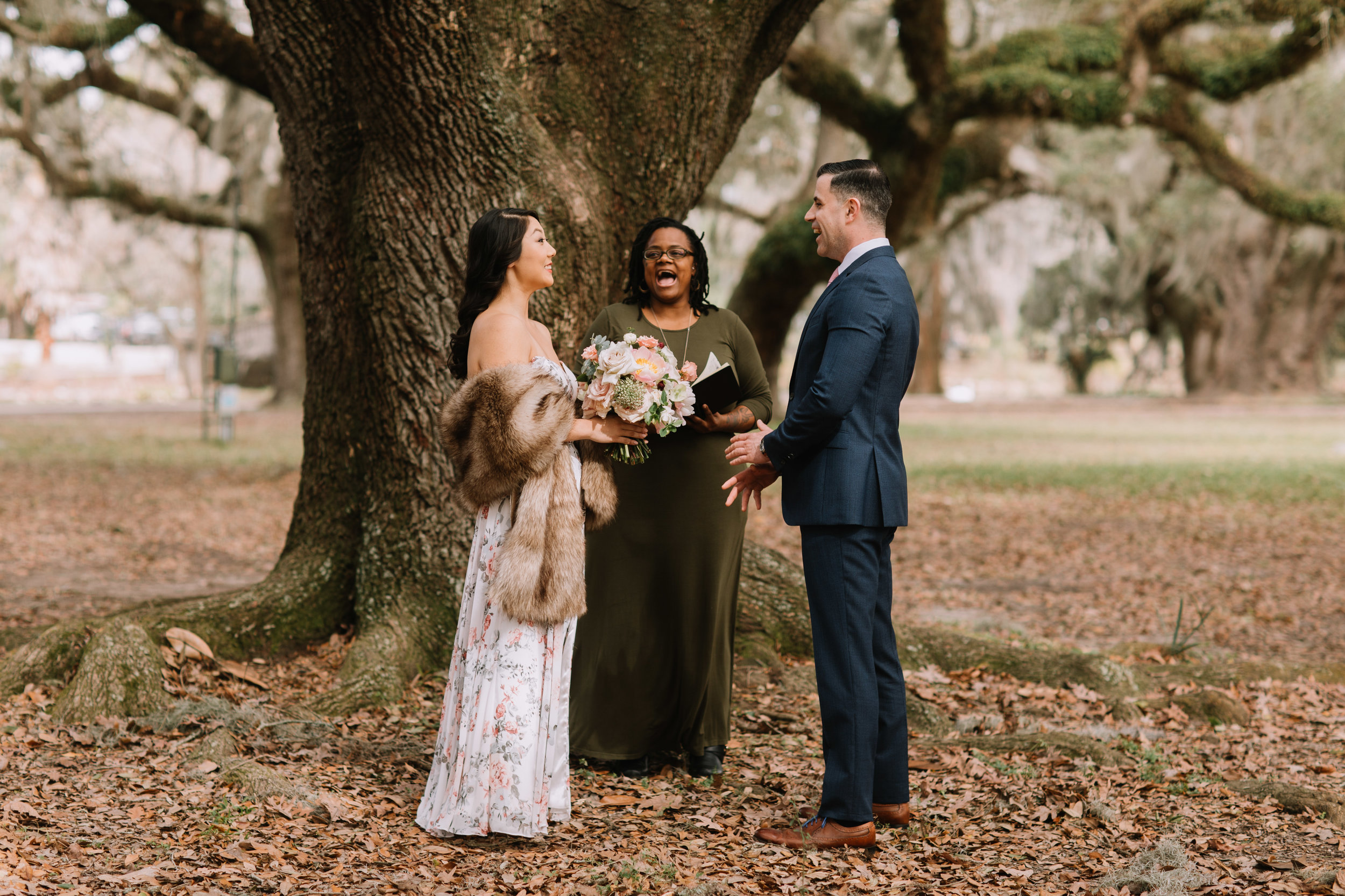 City Park Elopement New Orleans Wedding Photographer Ashley Biltz Photography2.jpg