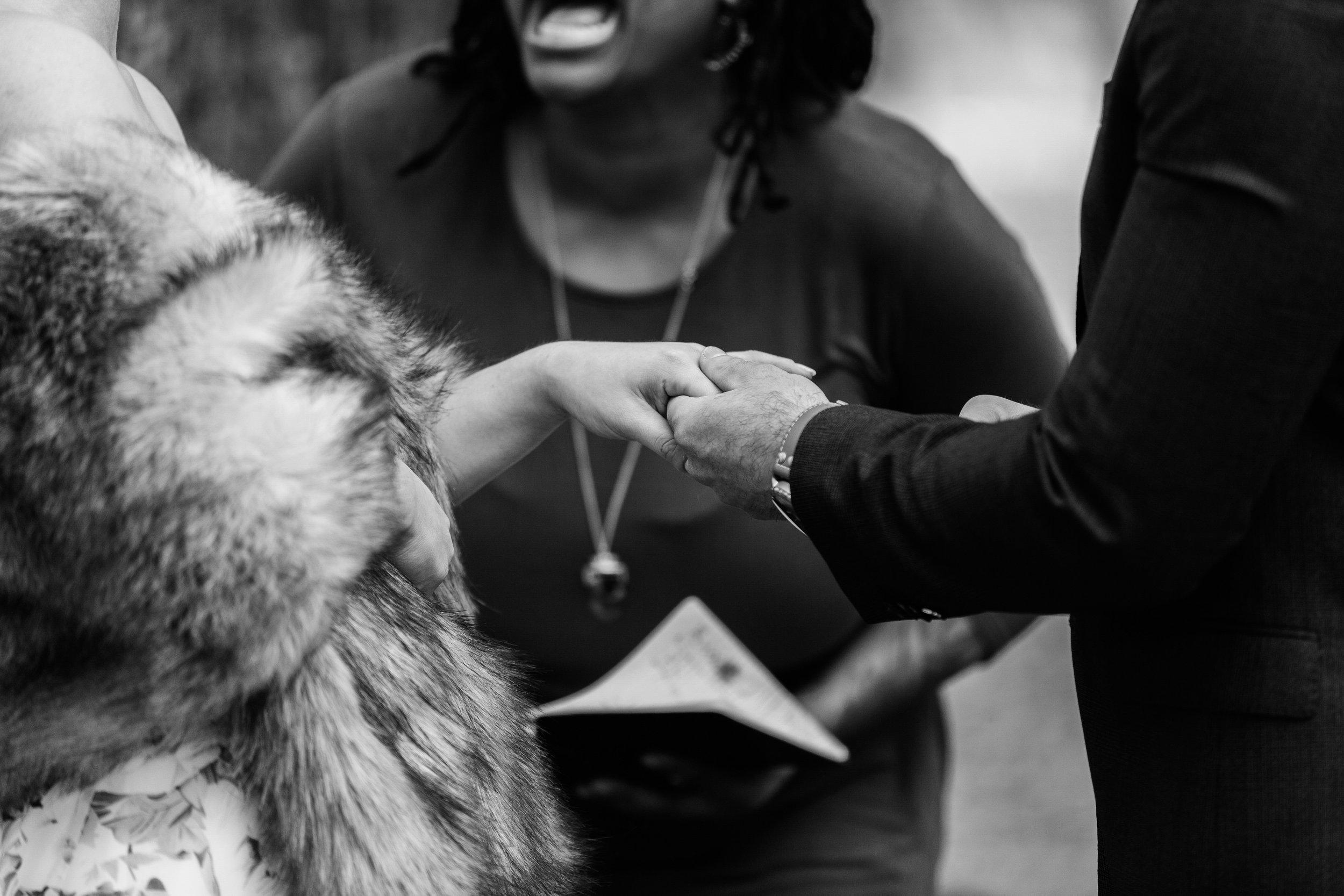 City Park Elopement New Orleans Wedding Photographer Ashley Biltz Photography6.jpg