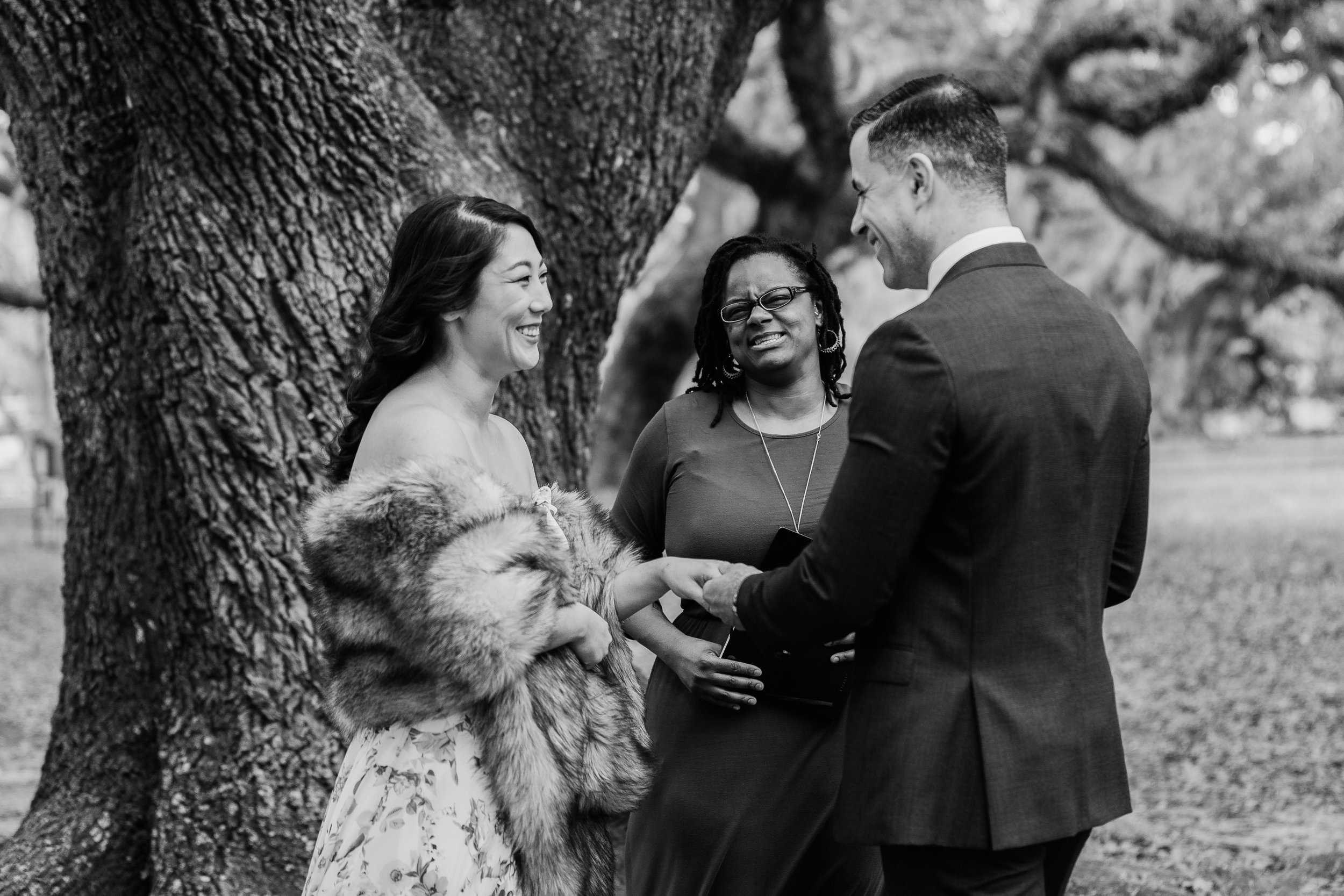City Park Elopement New Orleans Wedding Photographer Ashley Biltz Photography7.jpg