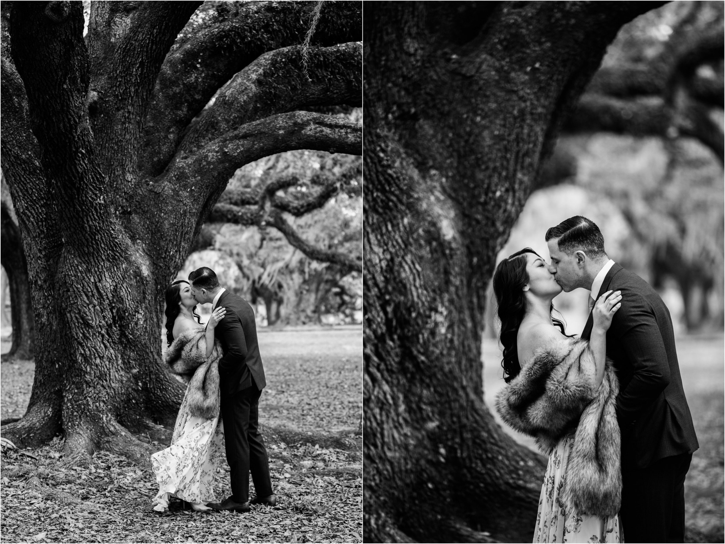City Park Elopement New Orleans Wedding Photographer Ashley Biltz Photography11.jpg