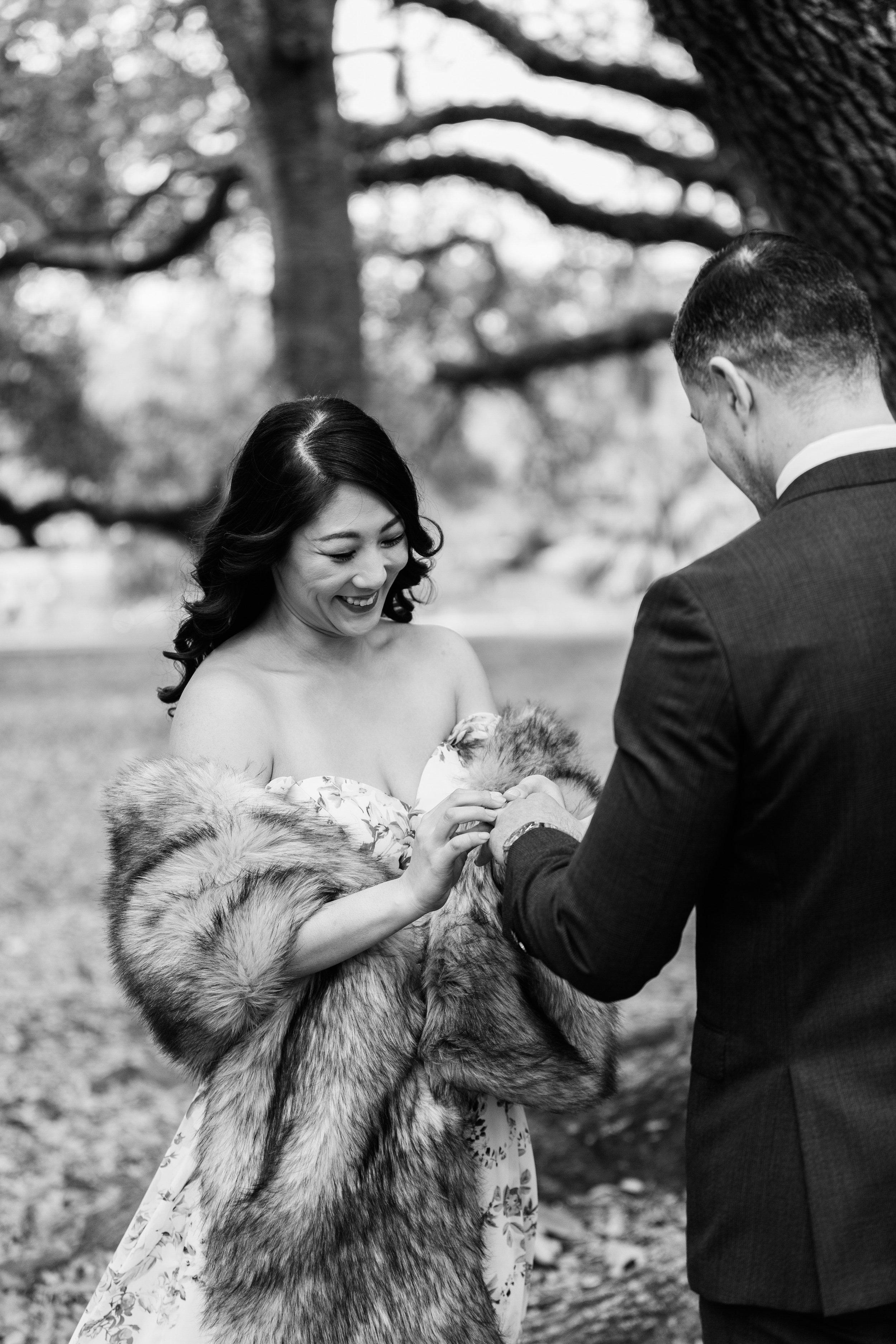 City Park Elopement New Orleans Wedding Photographer Ashley Biltz Photography10.jpg