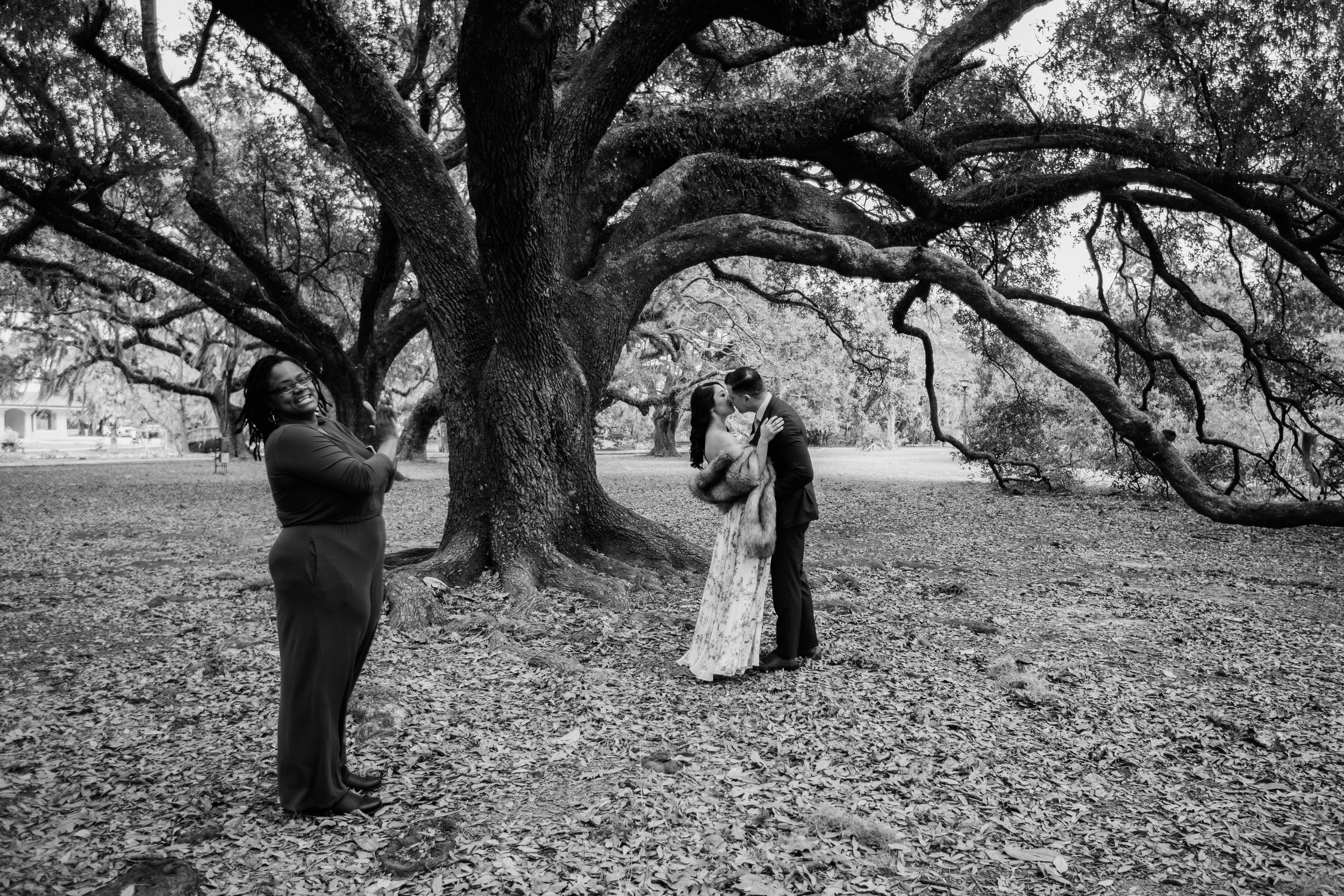 City Park Elopement New Orleans Wedding Photographer Ashley Biltz Photography12.jpg
