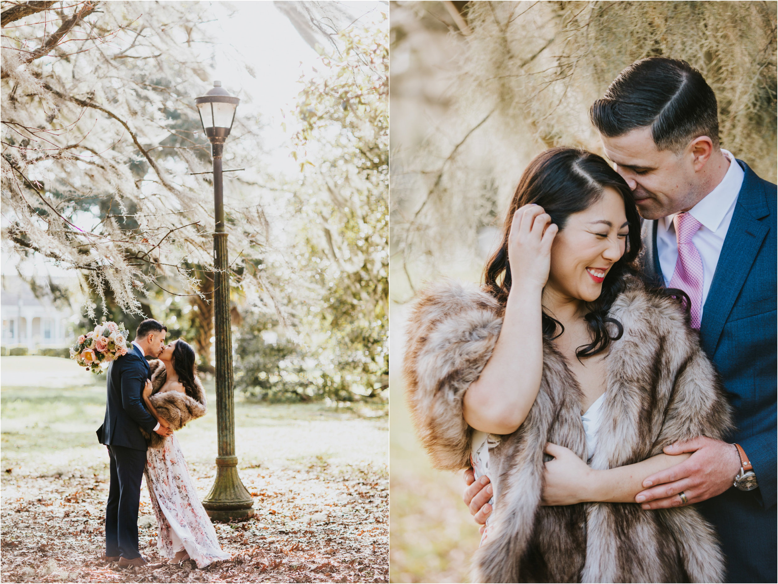 City Park Elopement New Orleans Wedding Photographer Ashley Biltz Photography21.jpg