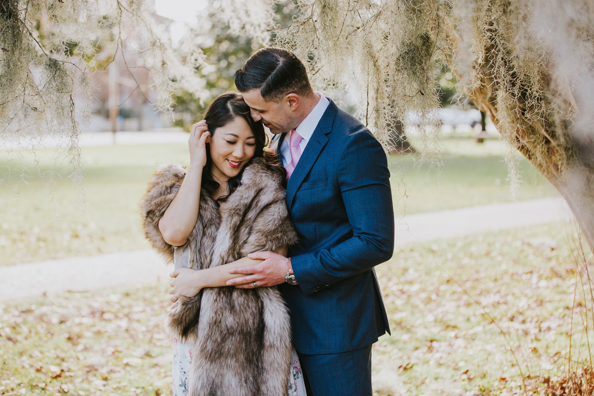 City Park Elopement New Orleans Wedding Photographer Ashley Biltz Photography22.jpg