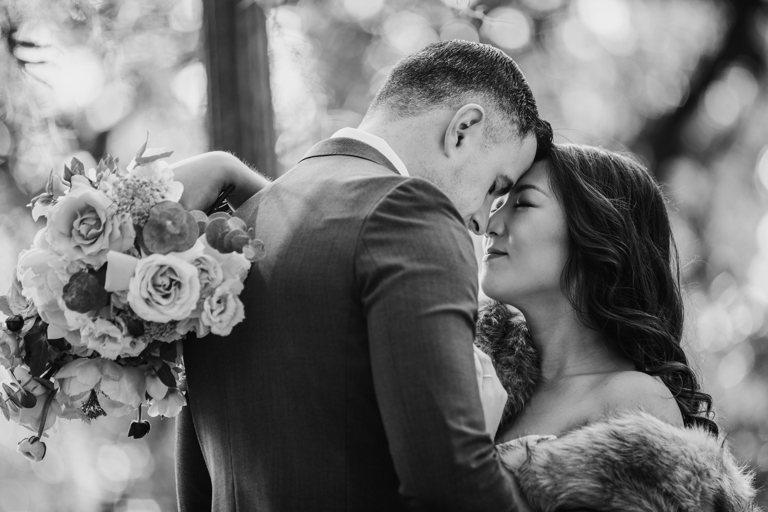 City Park Elopement New Orleans Wedding Photographer Ashley Biltz Photography23.jpg