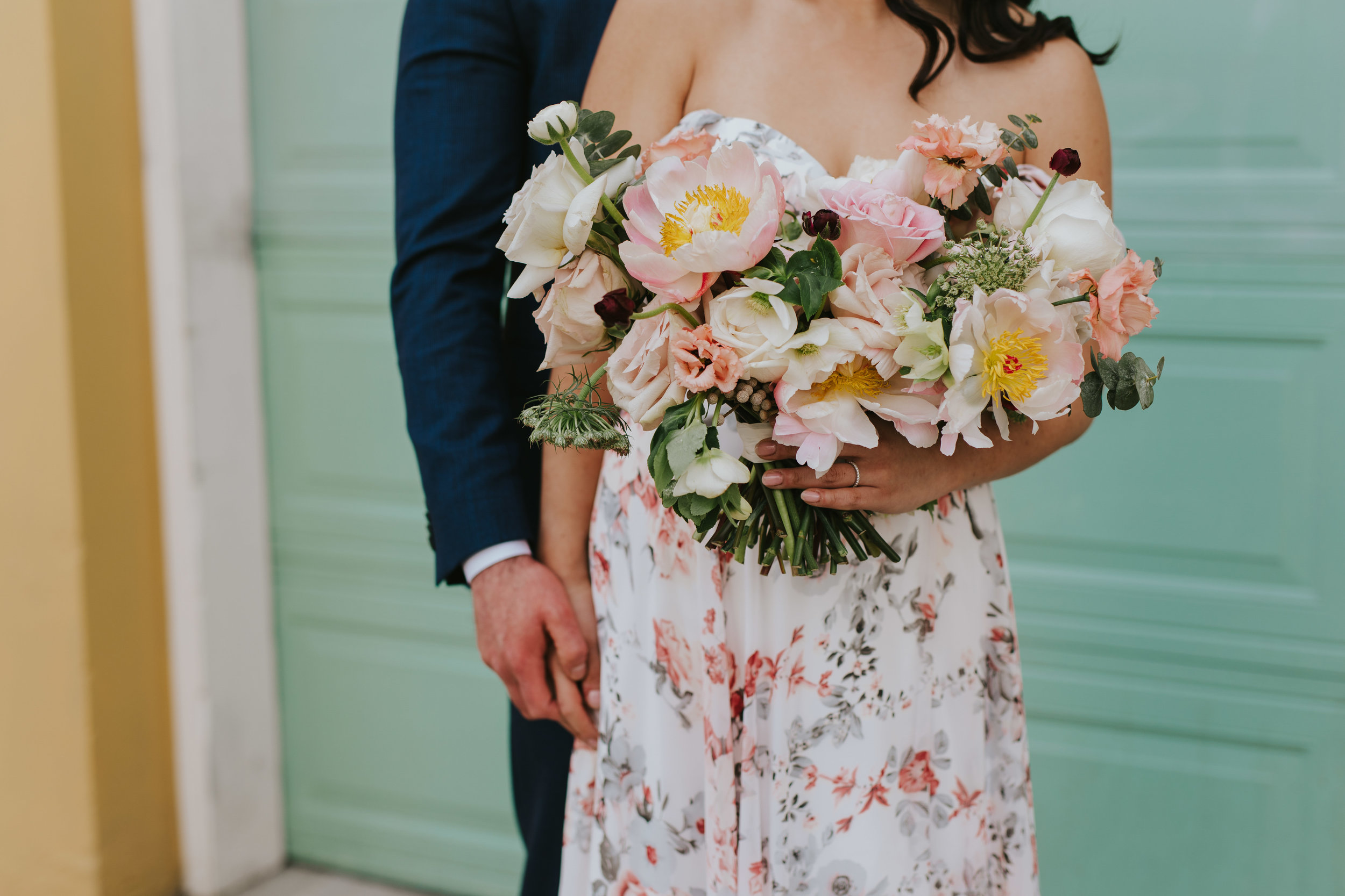 French Quarter Elopement New Orleans Wedding Photographer Ashley Biltz Photography3.jpg