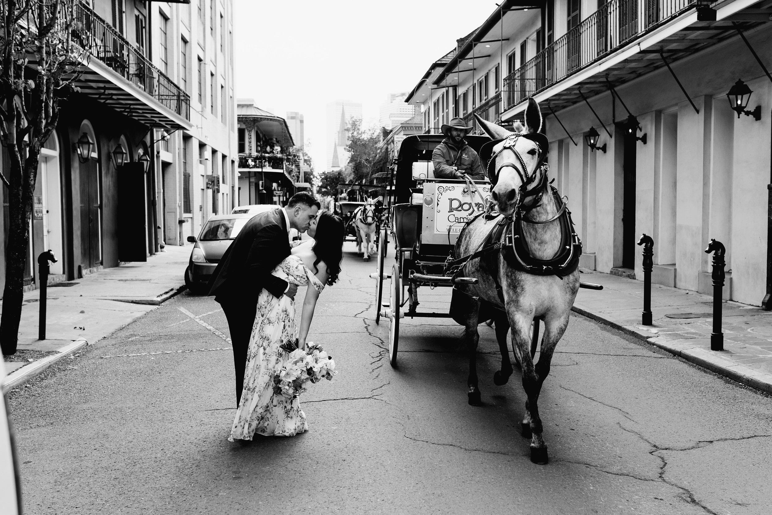 French Quarter Elopement New Orleans Wedding Photographer Ashley Biltz Photography12.jpg