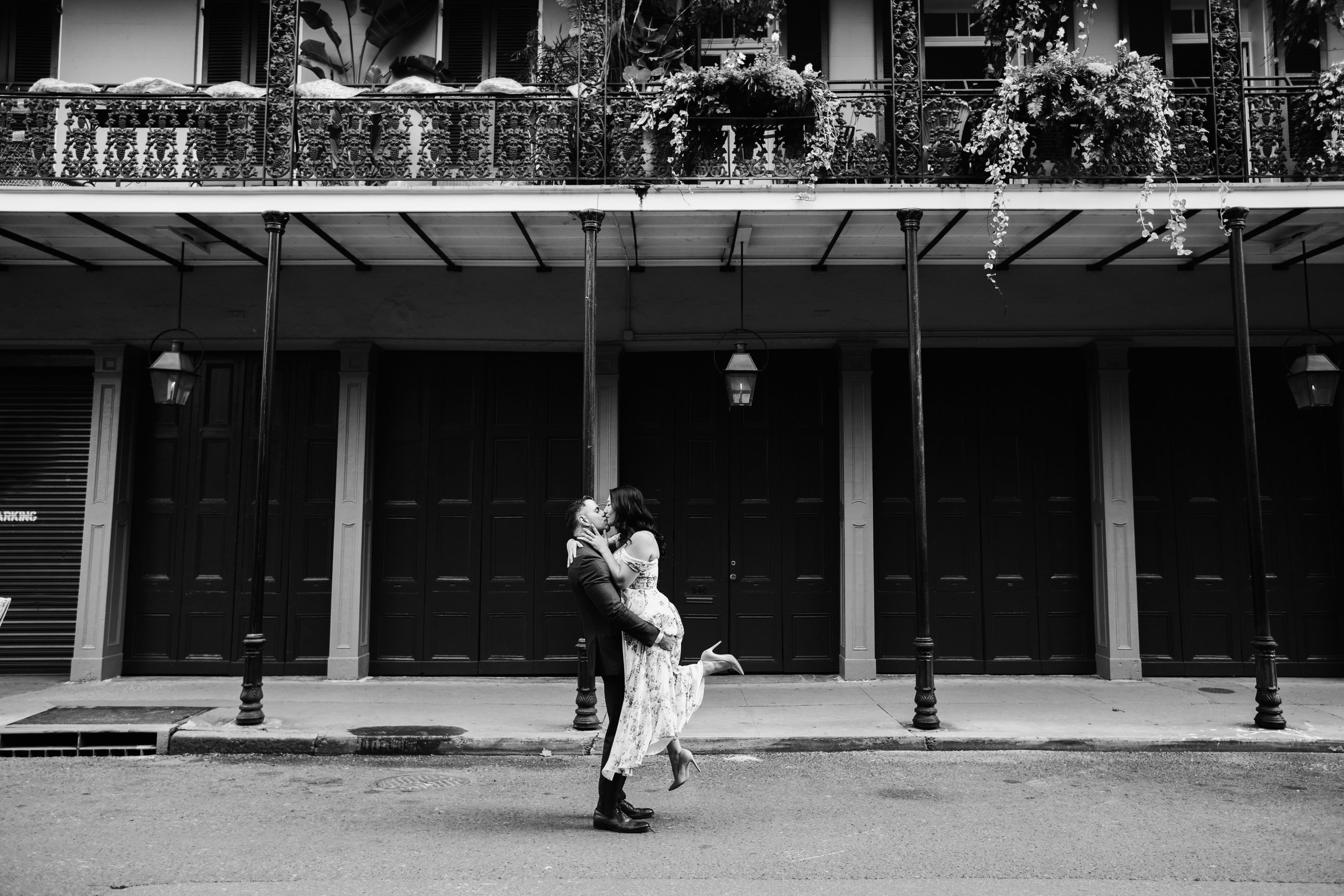 French Quarter Elopement New Orleans Wedding Photographer Ashley Biltz Photography15.jpg