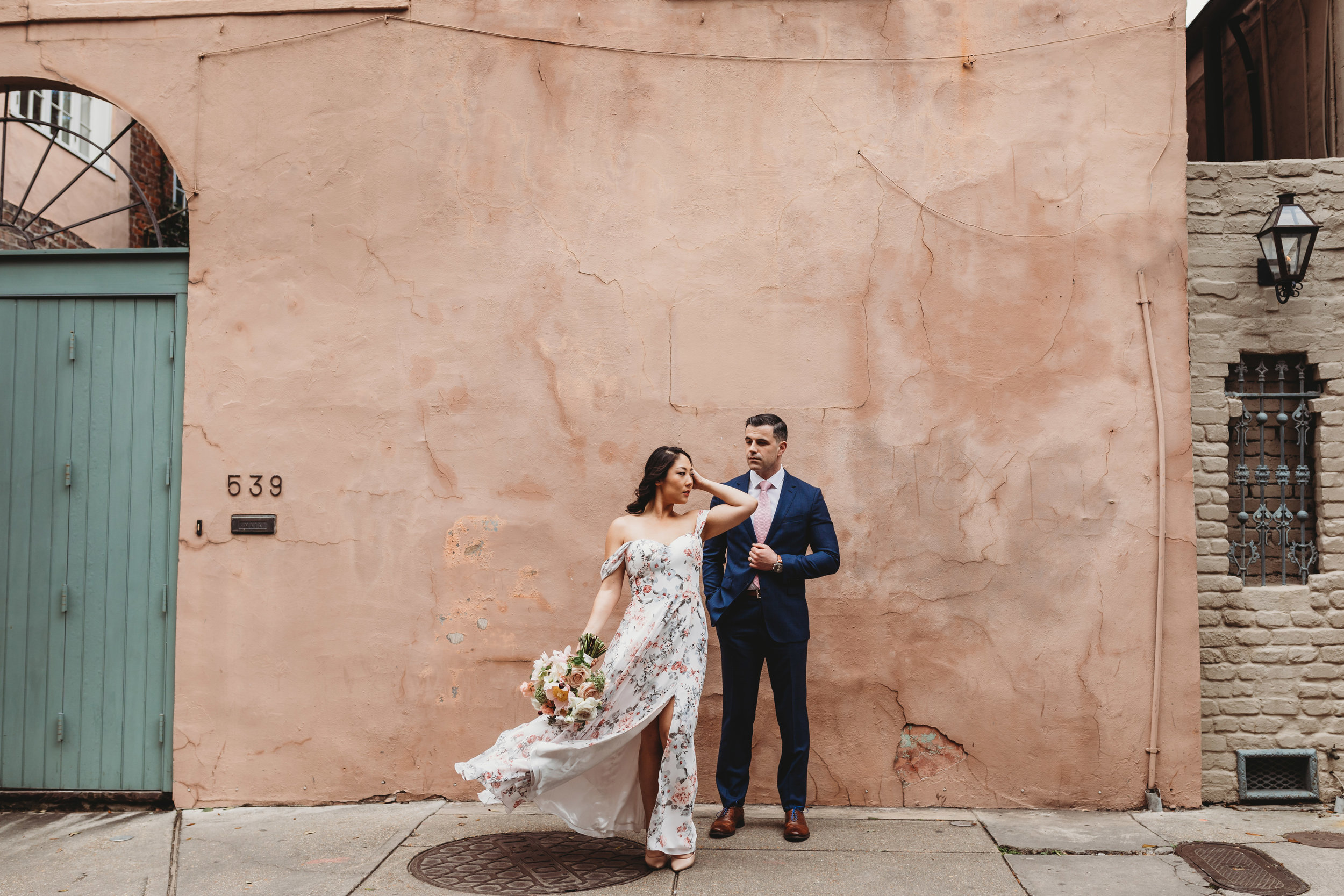 French Quarter Elopement New Orleans Wedding Photographer Ashley Biltz Photography17.jpg