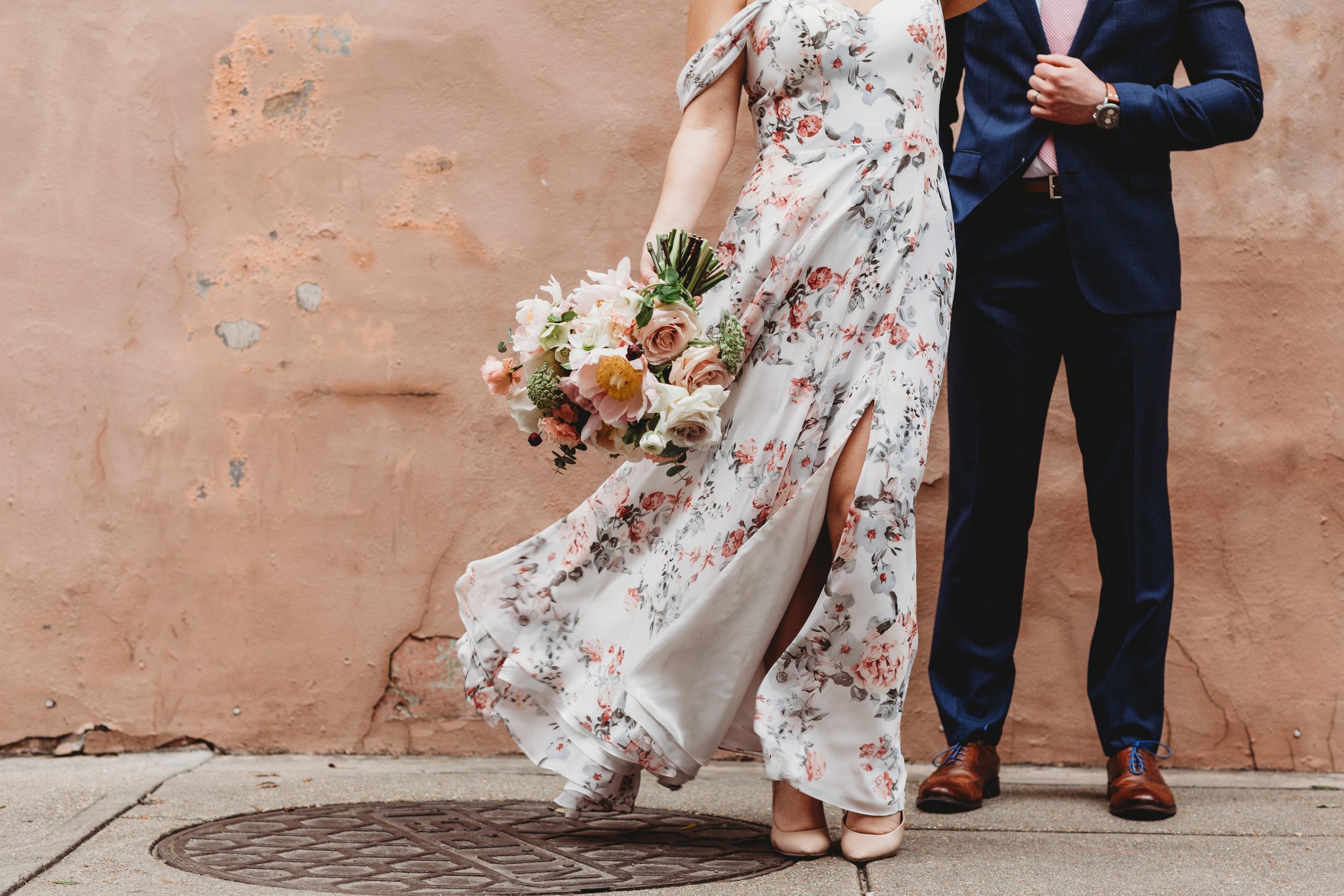 French Quarter Elopement New Orleans Wedding Photographer Ashley Biltz Photography18.jpg