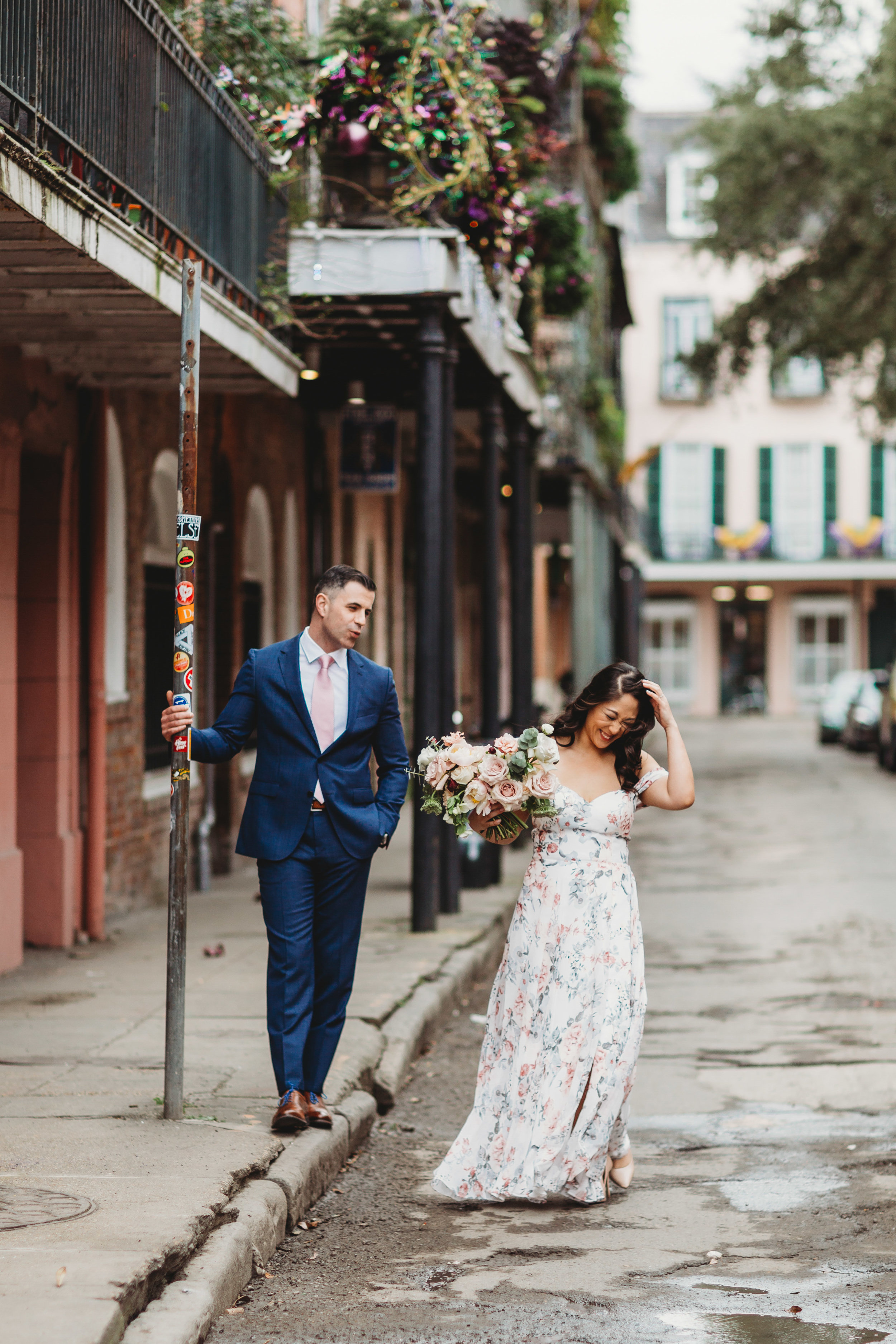 French Quarter Elopement New Orleans Wedding Photographer Ashley Biltz Photography19.jpg