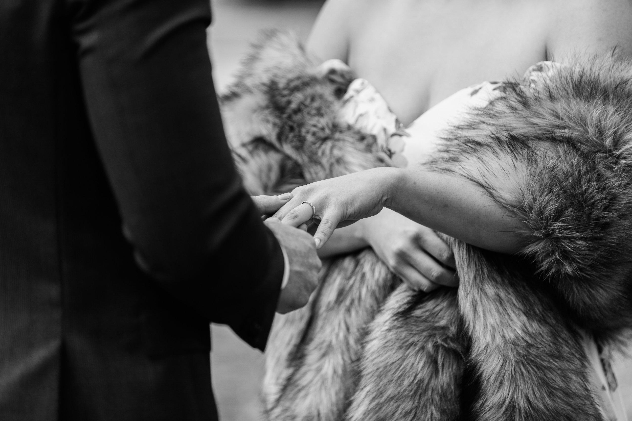 City Park Elopement New Orleans Wedding Photographer Ashley Biltz Photography9.jpg