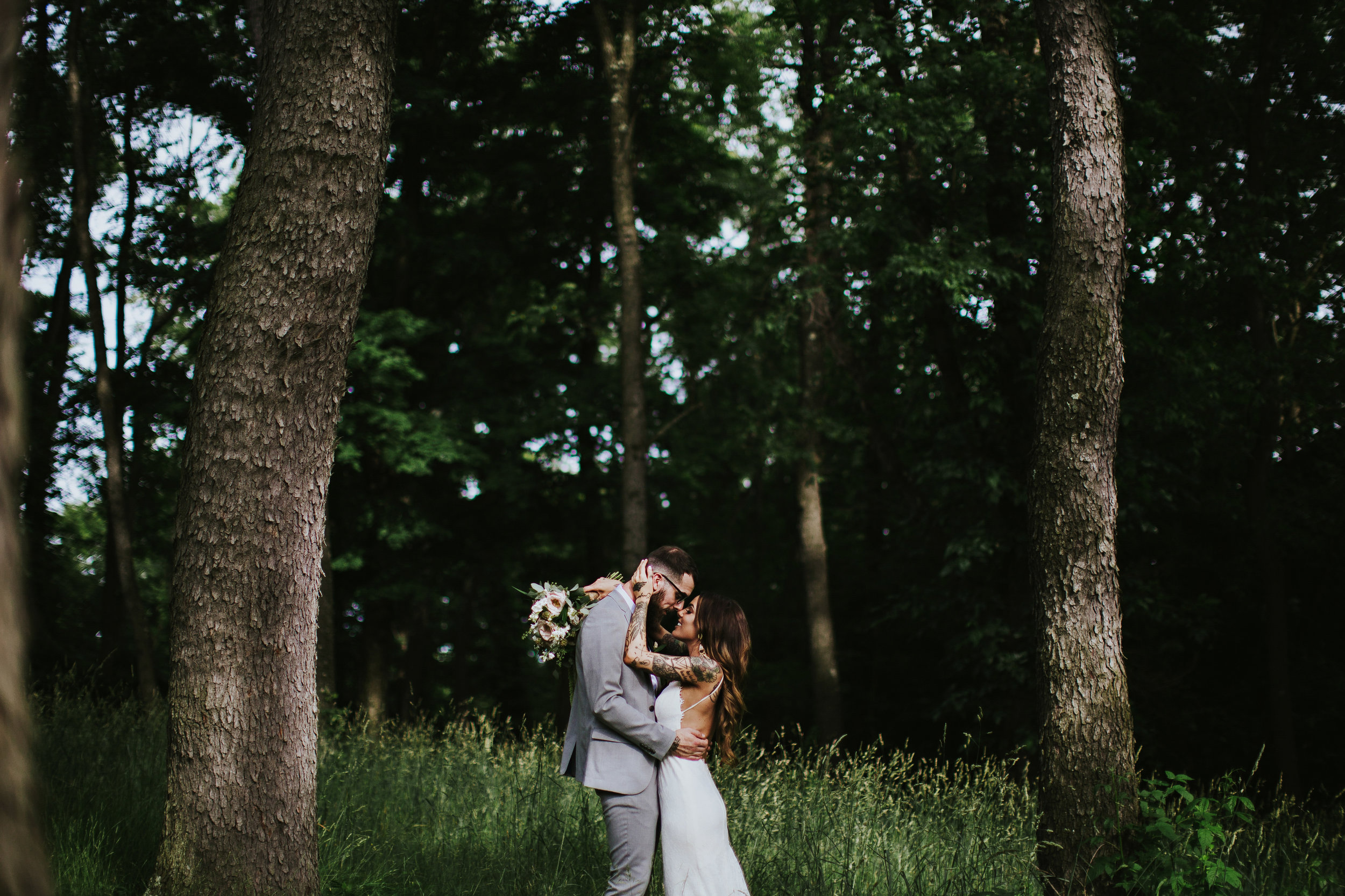 PittsburghWeddingPhotographerCouplesPortrait10.jpg