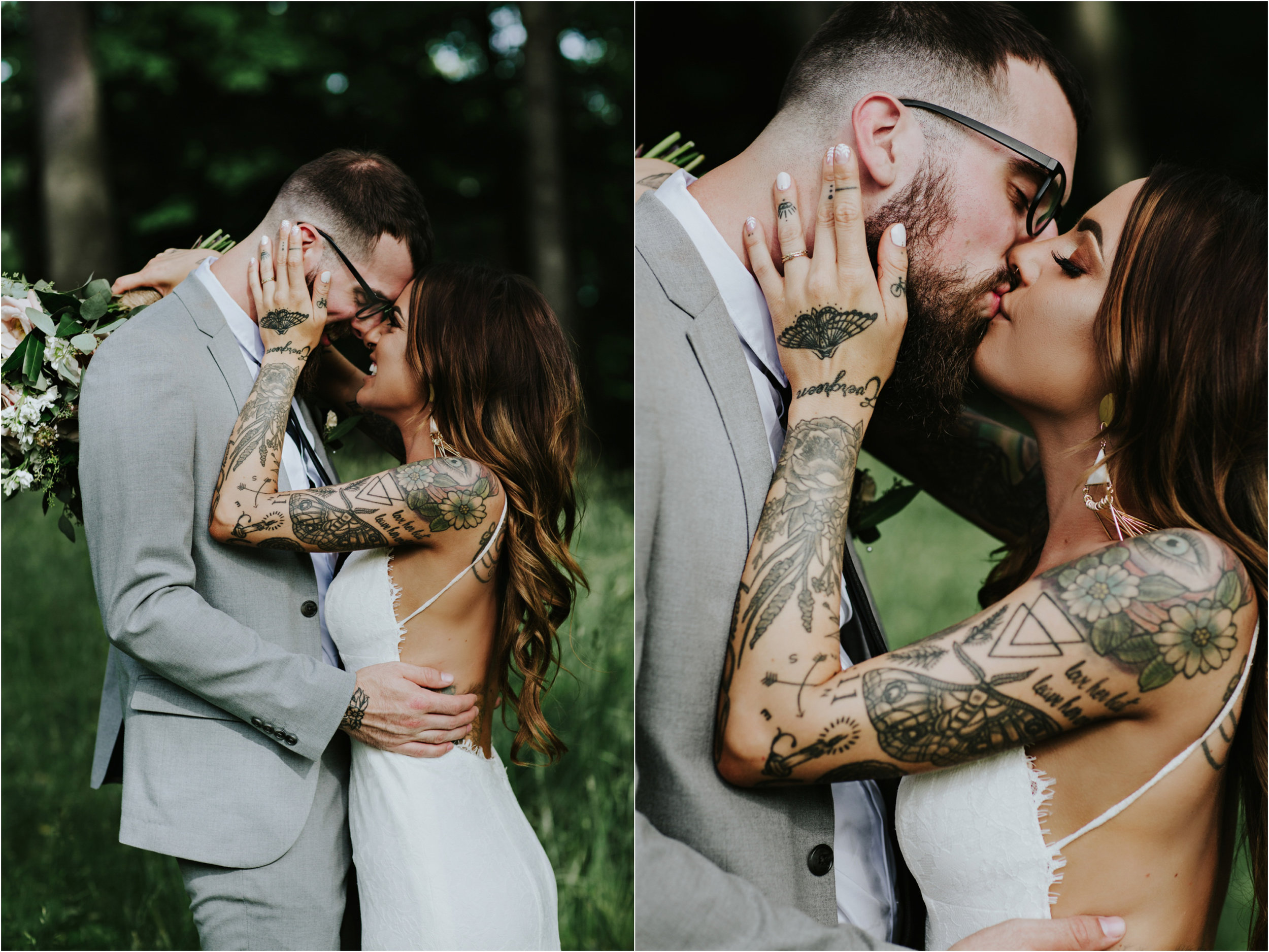 PittsburghWeddingPhotographerCouplesPortrait14.jpg
