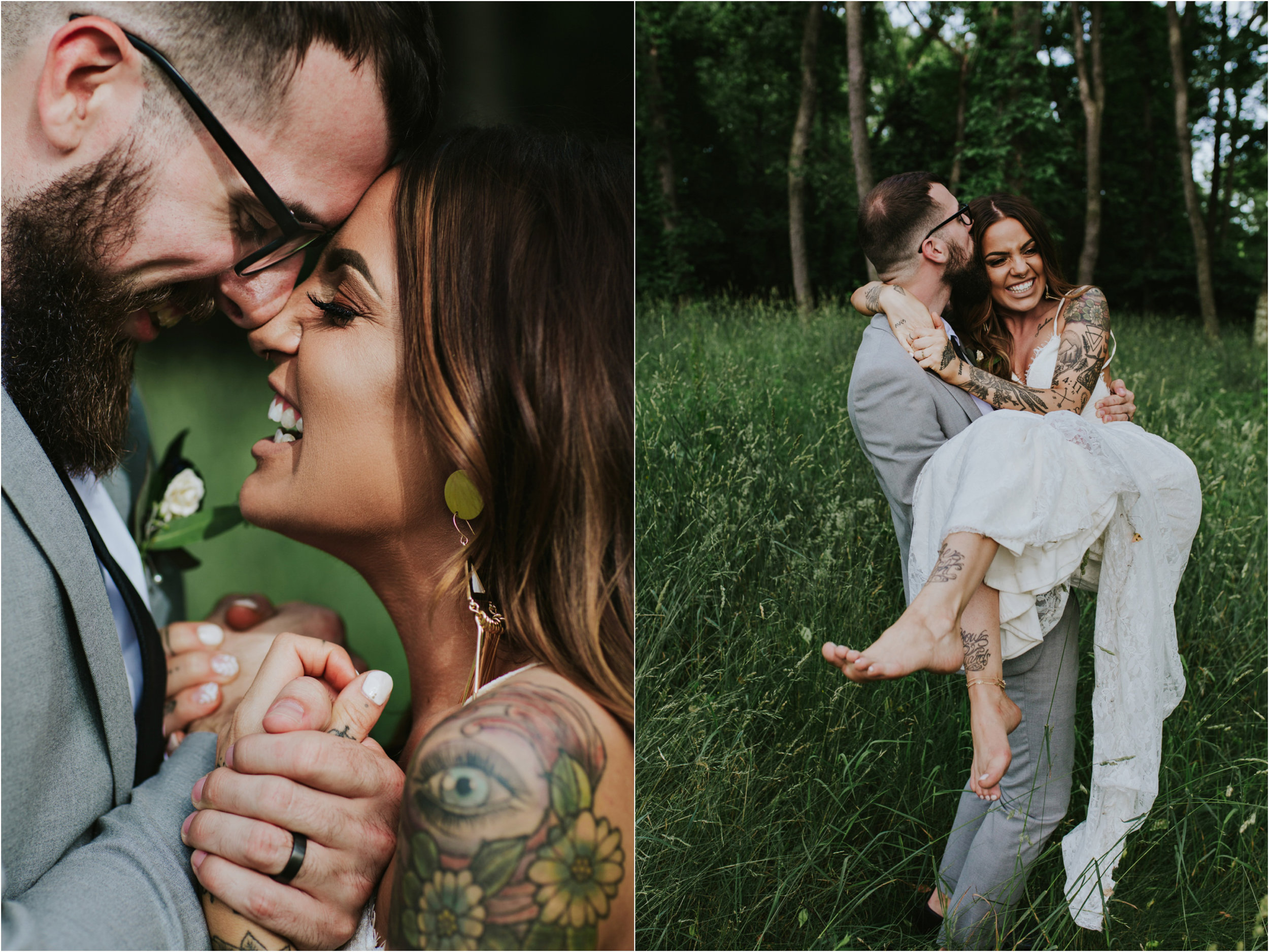 PittsburghWeddingPhotographerCouplesPortrait18.jpg
