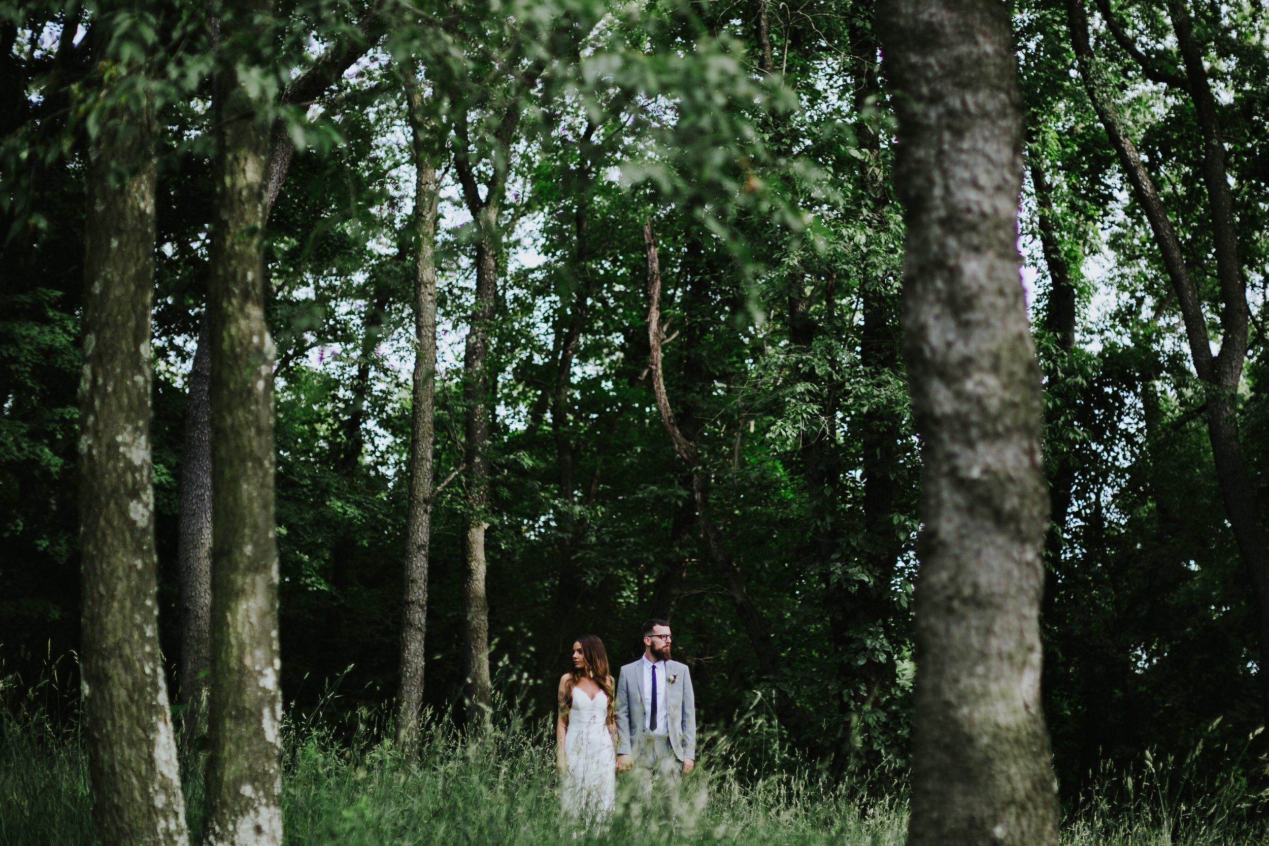 PittsburghWeddingPhotographerCouplesPortrait28.jpg