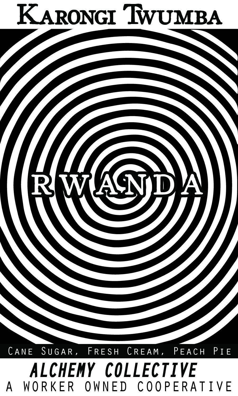 RWANDA ALCHEMY BAG ART 2017-01-01-01-01-01-01.jpg