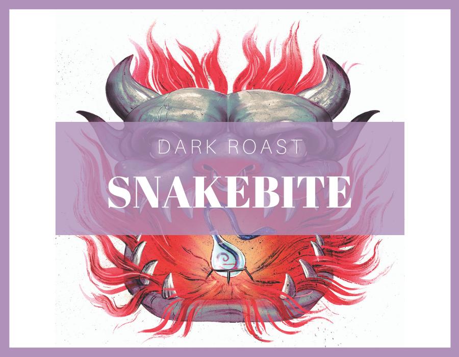 Snakebite Block.png