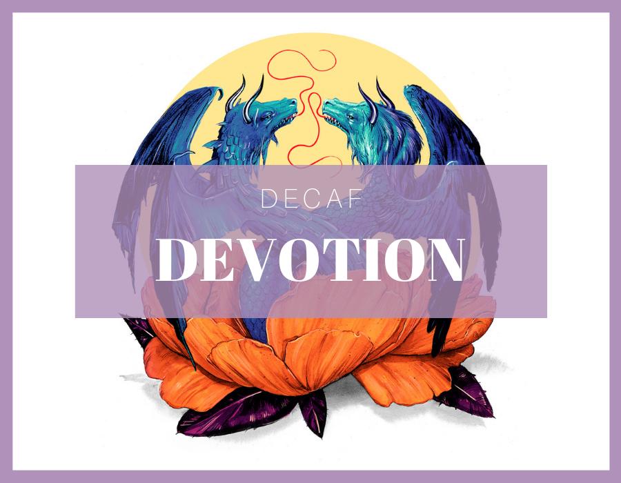 Devotion Block.png