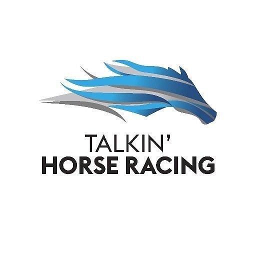 Check out this sneak peak of Epsiode 3: https://www.youtube.com/watch?v=PMiJWw95JBw&feature=youtu.be @ont_racing @woodbineracing @mrwillwong @forterieracetrack #princeofwalesstakes #forterie #woodbine #horse #racing #horseracing #webseries #sneakpeek #saturday #socialmedia #claim #own #barn #news