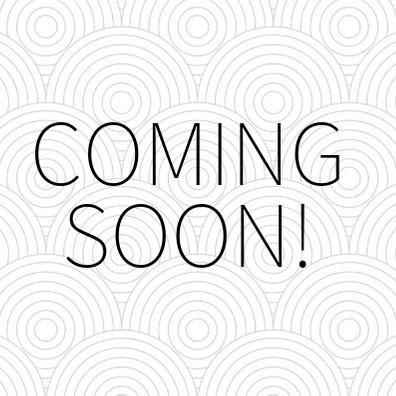 Karley | Stylist  Bio - Coming Soon!