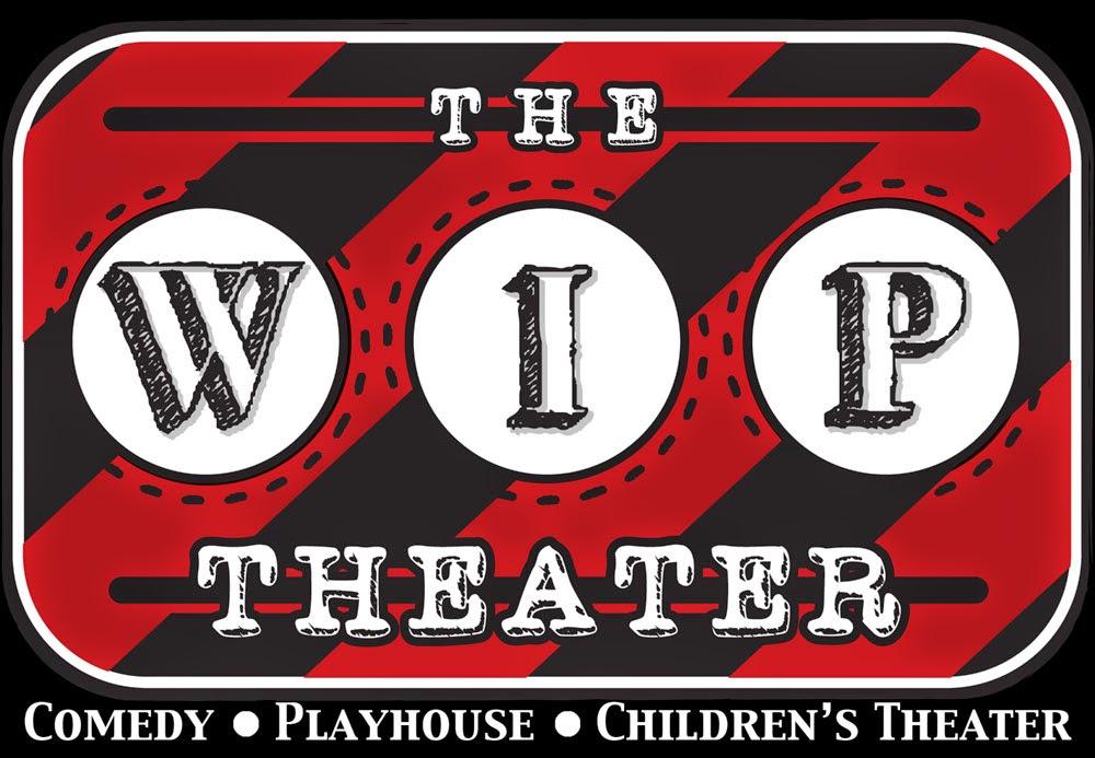 wip_theatre.jpeg