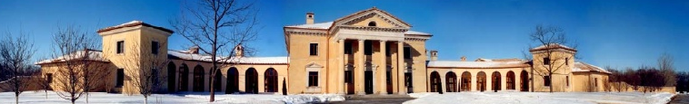 Linden House Front.PNG
