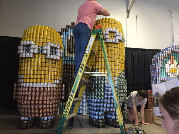 CANstruction almost done.jpg