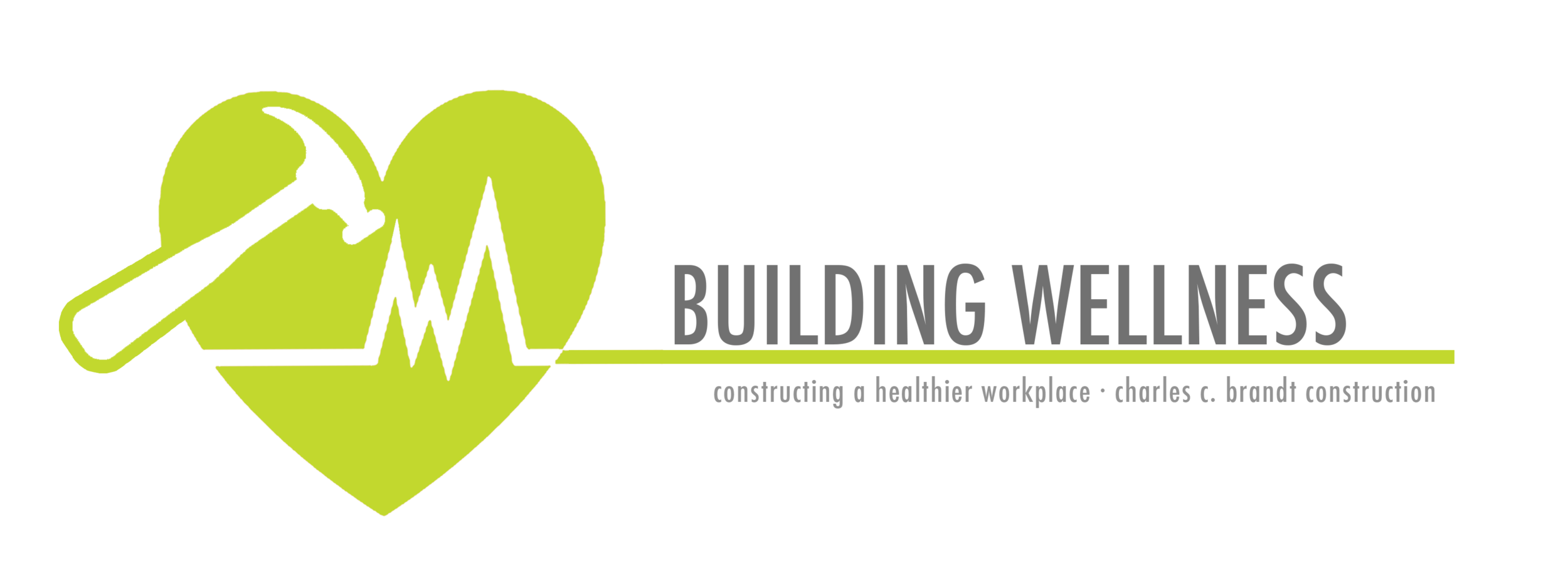 Building Wellness Full Logo LONG.png