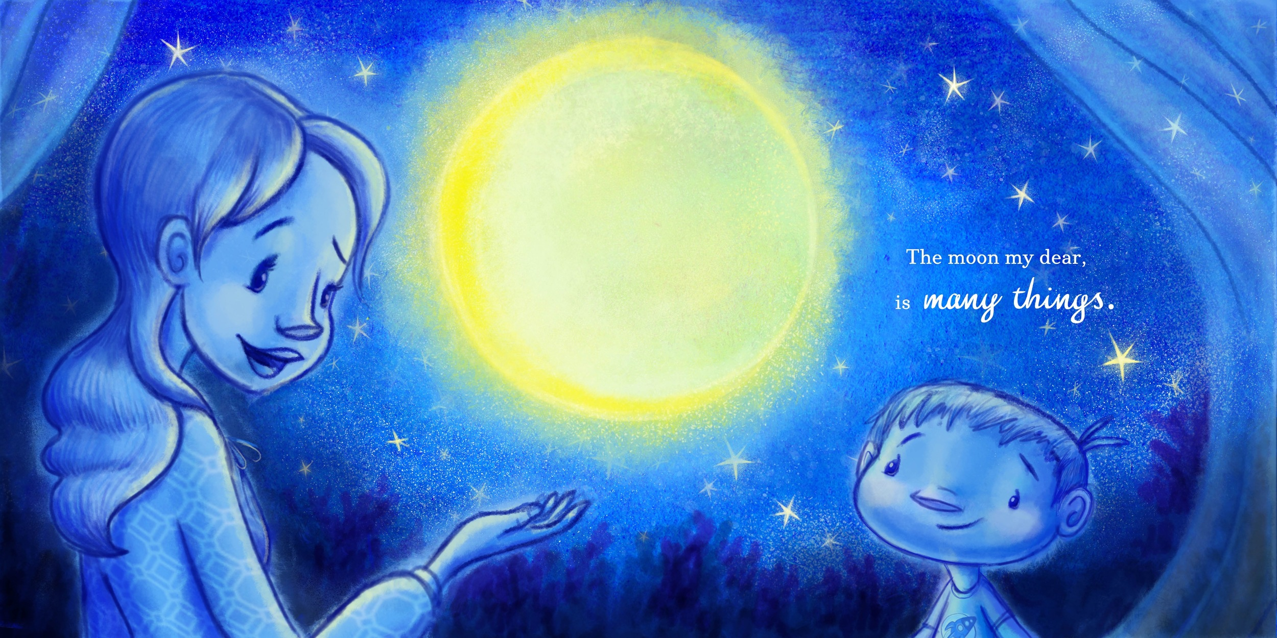 Mother, What is the Moon_ ebook 4.jpeg
