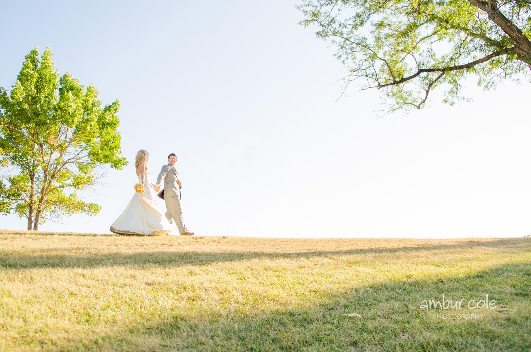 Wedding_20120908_JA_FB-0010.jpg