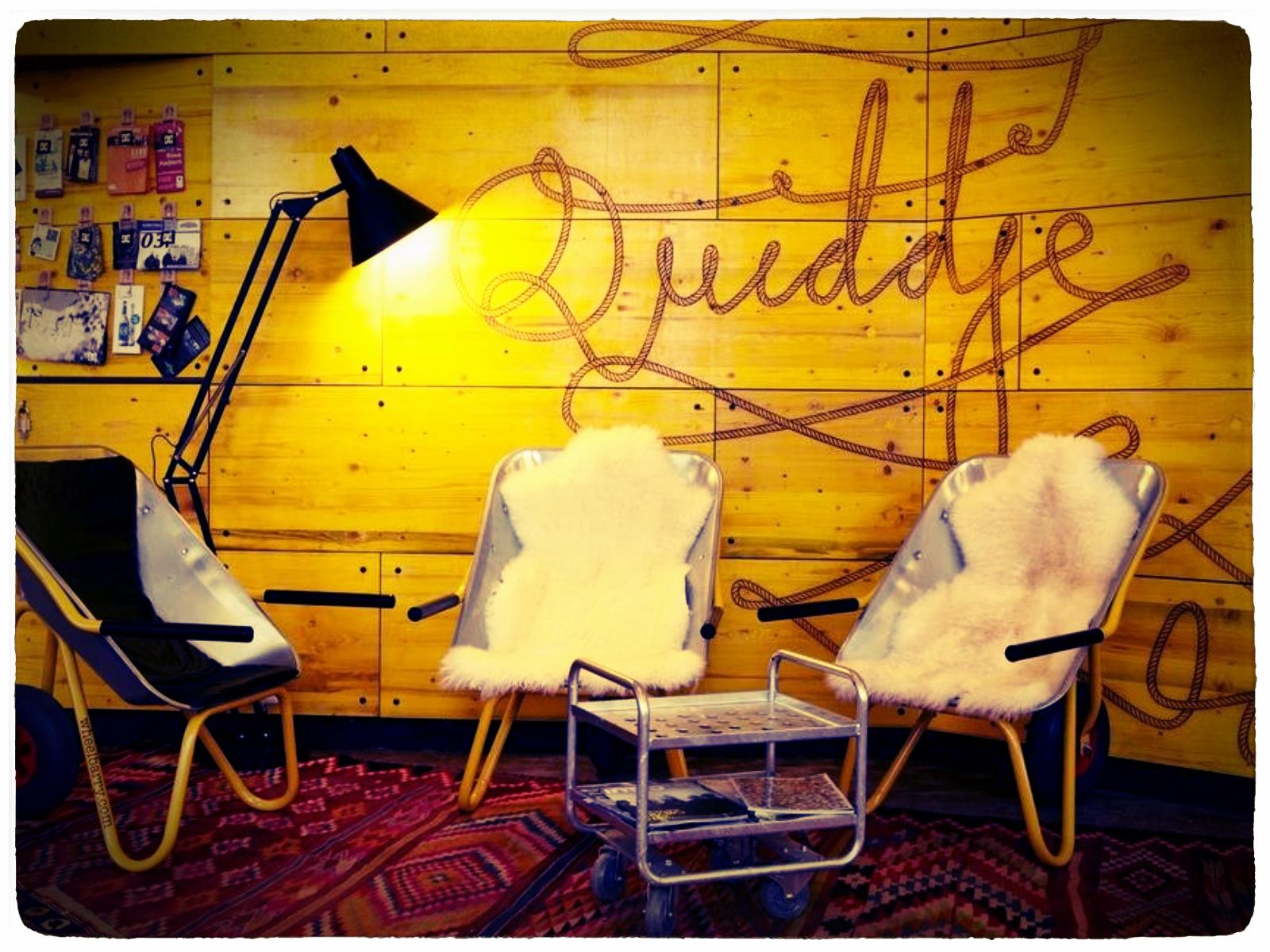 Quiddje-72-dpi.jpg