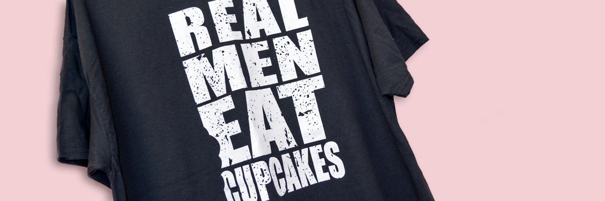 real-men-shirt.jpg