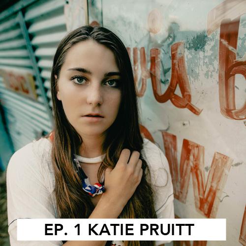 Katie-Pruitt.jpg