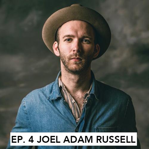 Joel-Adam-Russell.jpg