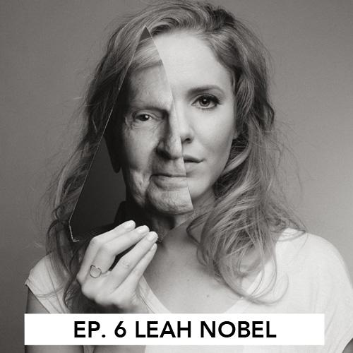 Leah-Nobel.jpg