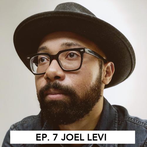 Joel-Levi.jpg