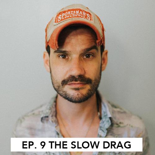 Slow-Drag.jpg