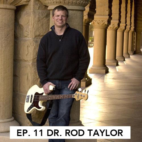 Rod-Taylor.jpg