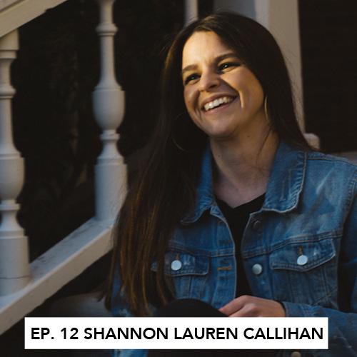 Shannon-Callihan.jpg