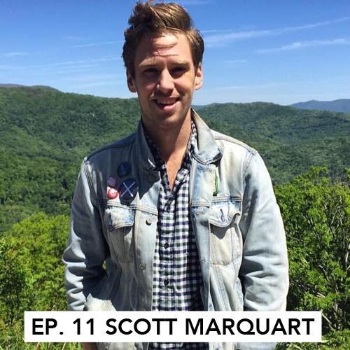 Scott-Marquart.jpg