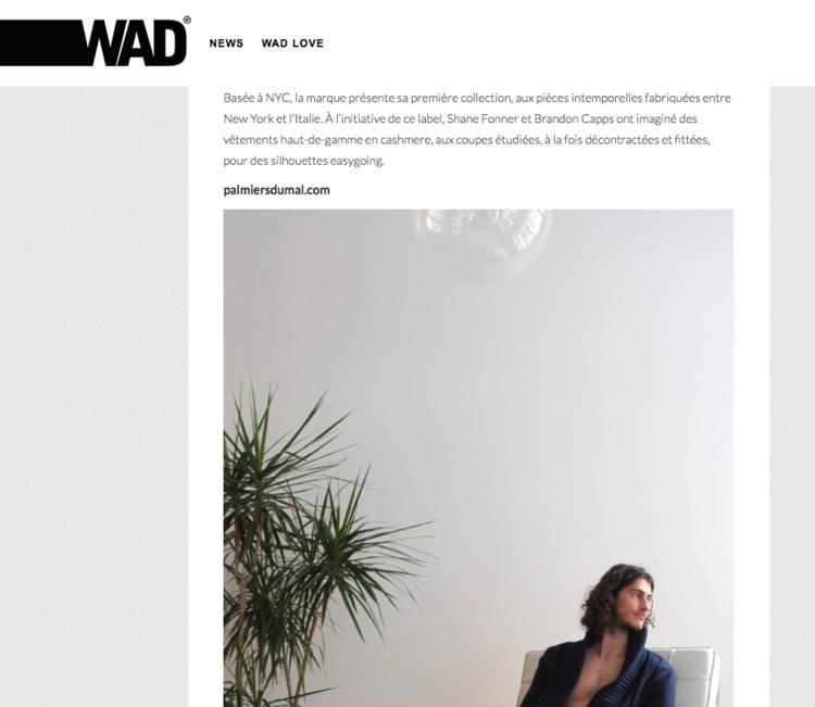 WAD magazine.png