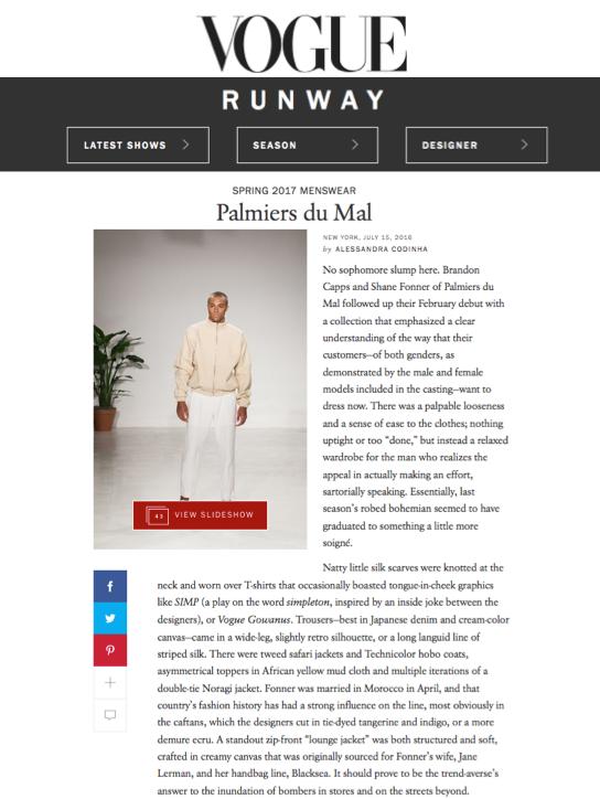 PdM - Vogue.com - 7.15.16.png